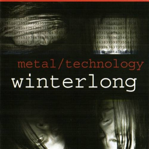 Winterlong - Metal / Technology