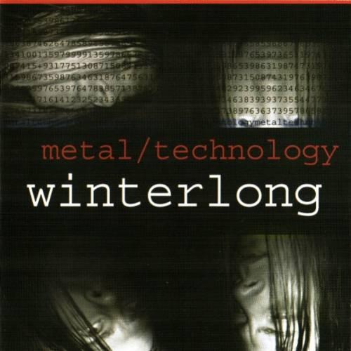 Winterlong - Metal/Technology