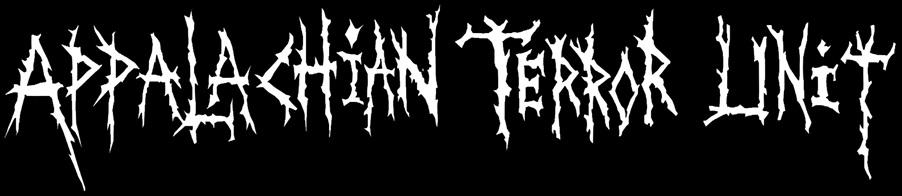 Appalachian Terror Unit - Logo