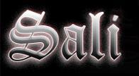 Sali - Logo