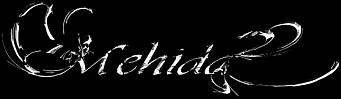 Mehida - Logo