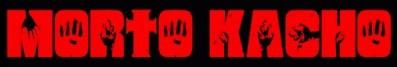 Morto Kacho - Logo