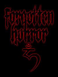 Forgotten Horror - Logo