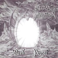 Titan Mountain - Dark Portal