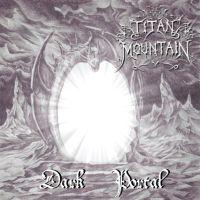 Titan Mountain - Dark Portal