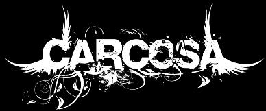 Carcosa - Logo