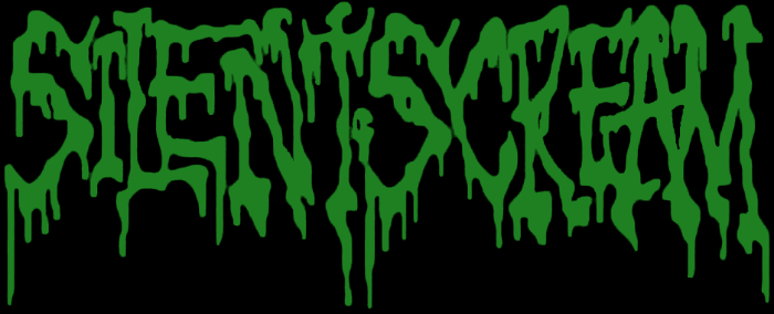 Silent Scream - Logo