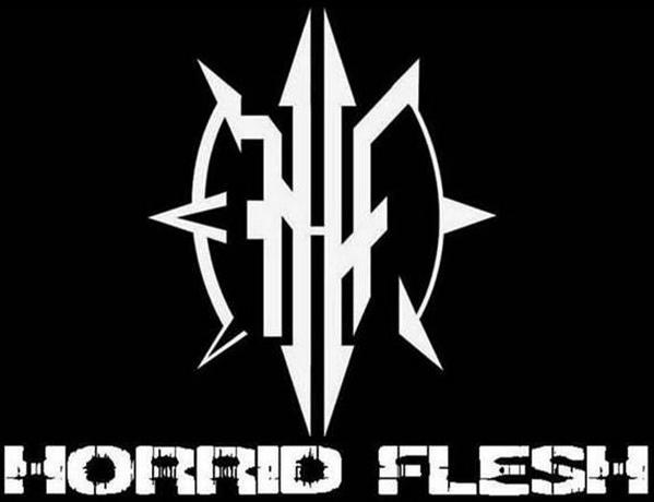 https://www.metal-archives.com/images/1/0/3/3/10334_logo.jpg?5611