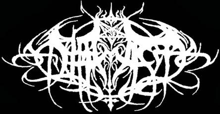 Dhemit - Logo