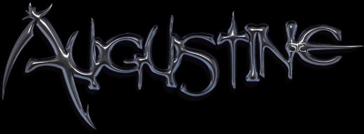 Augustine - Logo
