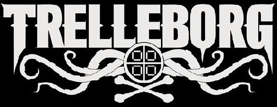 Trelleborg - Logo