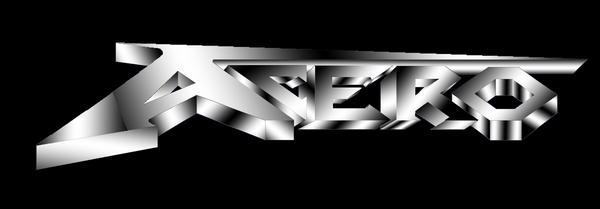 Acero - Logo