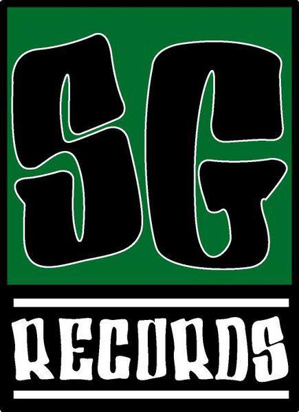 SG Records