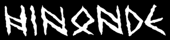 Hin Onde - Logo