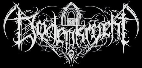 Dodenkrocht - Logo