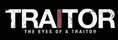 The Eyes of a Traitor - Logo