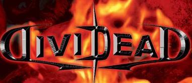 Dividead - Logo