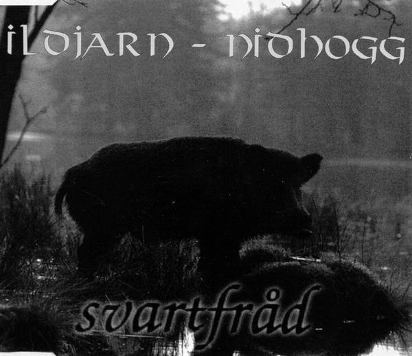 ILDJARN - NATTENS LEDESTJERNE - free download mp3