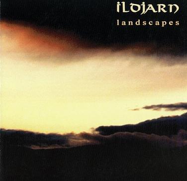 Ildjarn - Landscapes
