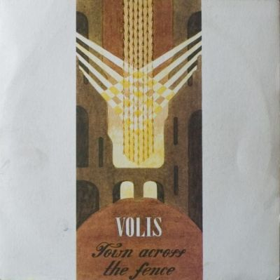Volis - Town Across the Fence