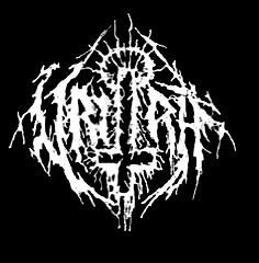 Vritra - Logo