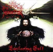 Titan Mountain - Everlasting Cult