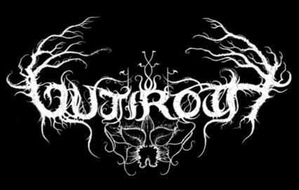 Gutiroth - Logo