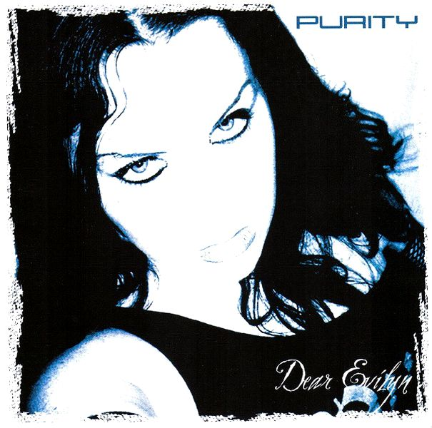 Purity - Dear Evilyn