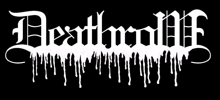 Deathrow encyclopaedia metallum the metal archives