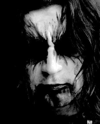 Deathrow - Photo