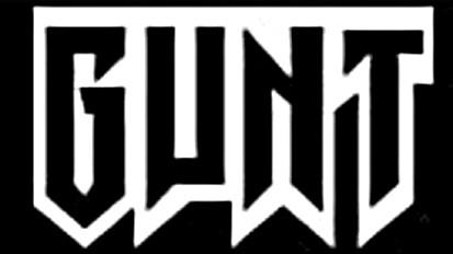 Gunt - Logo