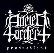 Ancient Order Productions