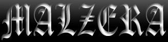 Malzera - Logo