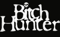 Bitch Hunter - Logo