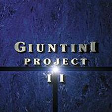 Giuntini Project - II