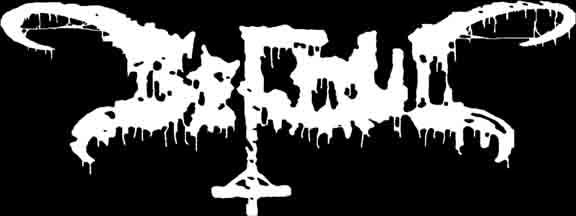 Befoul - Logo
