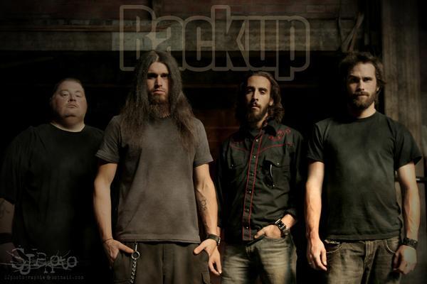 Backup - Photo