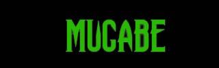 Mugabe - Logo