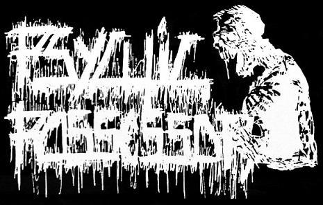 Psychic Possessor - Logo