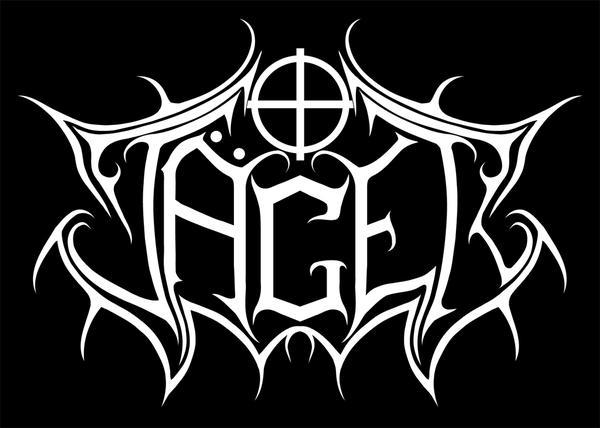 Jäger - Logo