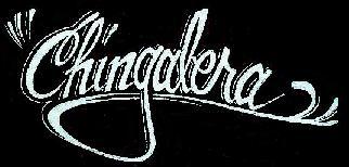 Chingalera - Logo