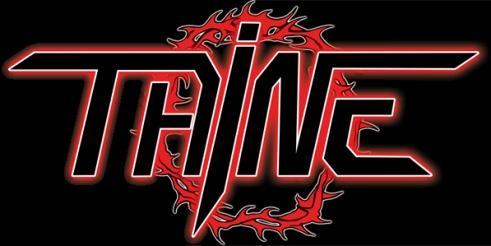 Taine - Logo