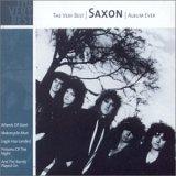 Saxon - The Very Best Saxon Album Ever