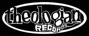 Theologian Records
