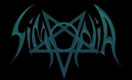 Simonia - Logo