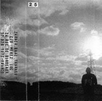 Zarach 'Baal' Tharagh - Demo 25