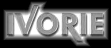 Ivorie - Logo
