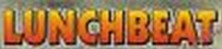 LunchBeat - Logo
