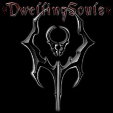 DwellingSouls - Demo 2003