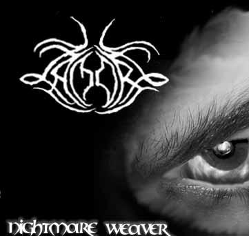 Lamort - Nightmare Weaver